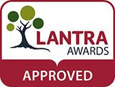Lantra-Awards_logo_APPROVED