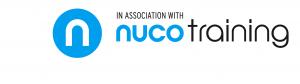 NUCO Training Logo